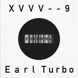 Infused // Earl Turbo // XVVV--9