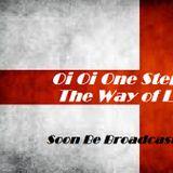 Oi Oi One Step Beyond 22-04-14