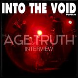 Into The Void - The Age Of Truth