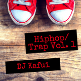 Hiphop/Trap Vol. 1