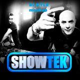 Showtek mashup (DJ MYLO)