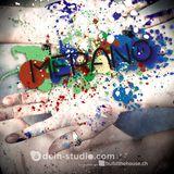 DJ Guest Mix by Merano (WONDERLAND) 29
