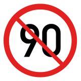 Emission#90