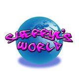 Hip Hop recording artist: Larry 'Lak' Henderson joined Sherryl Blu on breakfast - 28th Jan 2012