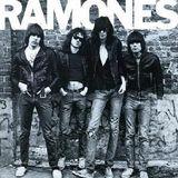 Ramones Mix 11Oct2011