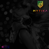 Cool House (Mytika Live Nov 2015)