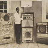 06/03/2014. Ska-Beat-Soul on www.chisoulradio.com