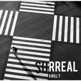 Kirill Y_ Surreal