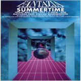 Fantazia Summertime [15.5.92 Live DAT Recording] [5hours27mins]