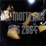 Dr. Motte Techno August 2004