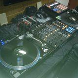 Set Mix Power House Dj Toad 24.03.2015