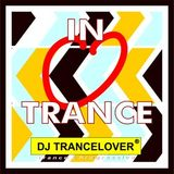 DJ Trancelover IN Trance session 61.