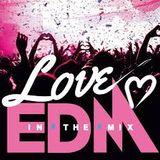 Dj Zooma's EDM Mix