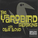 The Yardbird Sessions Episode 12 (18/02/2019)