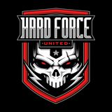 DJAidgeT - Hard Force United and Friends (Autumn Session 2015)