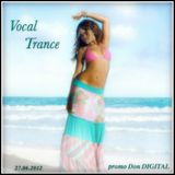 VOCAL TRANCE SELECTION by BARBY promo Don DIGITAL 27.06.2012.mp3