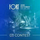 Göly - Fort Festival Dj Contest 2019