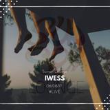 IWESS Sunset Lounge Live 06/08/17