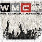 BeatOn Miami [PART.1] (WMC'17'MIX) - mixed by LuiDanzi