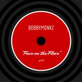 BobbyMonkz 115
