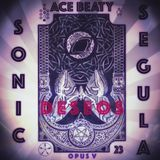 Sonic Segula 23 - Opus V - Deseos