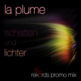 Schatten und Lichter (K-Acht Rekords Promo Mix)
