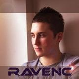 DJ RavenC - The Voice of Desire