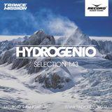 Hydrogenio - Selection 143