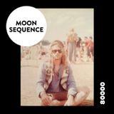 Moon Sequence Nr. 07 w/ Fabian Weinzierl