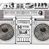 Le Kensaye Show - Se2 Ep4 - Ness Radio