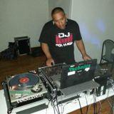 DJ POLYVIBE PRESENTS A JOURNEY BACK TO THE OLD SKOOL, FUNK, SOUL, RNB, HIP HOP....