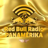 Red Bull Radio Panamérika 483 - Lo mejor de 2017 (parte 1)