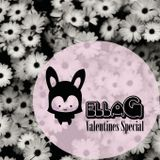 Valentines Special Vol. 02