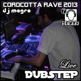 SESION DUBSTEP BY DJ MOGRO 2013