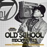 Old School Hip Hop 23