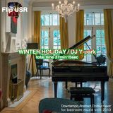 Bedroommuzik vol.5[WINTER HOLIDAY]