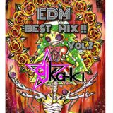 THE EDM BEST MIX #2
