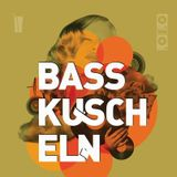 Basskuscheln FTWR Mai 2014 ft. Fabian Leuchtmann und Halma