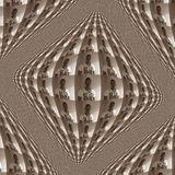 Deephouse -Techno