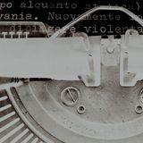 Ruzkut - Behind Time Vol.02 [Digi/Vinyl Mix]