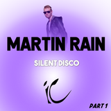IntroSLM Silent Disco - Part 1