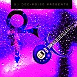 DJ DEE-Poise Presents 12-23-18