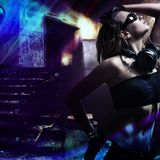 Electro House & Dance Mix # 6