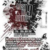 Stoga @ Lost in Nature OpenAir 28.07.2012 (live recording)
