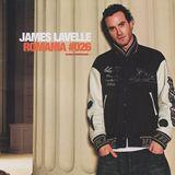 James Lavelle - GU 026 - Romania (CD 1)