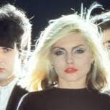 Blondie - Heart of gafas de vendedor de humo Mash Up mix