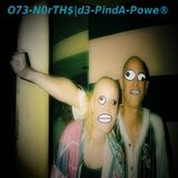 PiPo Mix 1 May 2015