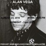 #257-Extreme-2016-08-23 - Alan Vega special