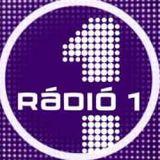 Rádió1 DJFactory - Droplex ( 2017 09 30 )