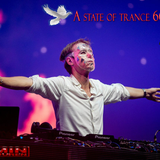 Armin_van_Buuren_-_A_State_Of_Trance_Podcast_328__26_June_2014_JMarx